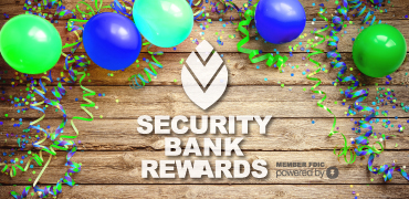 Welcome to Security Bank of Kansas City - Your home grown local bank!