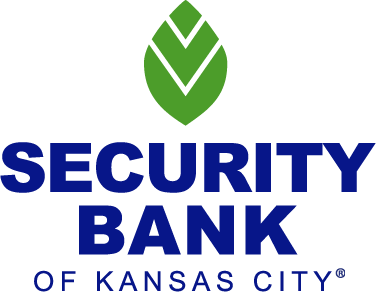 Security Bank of Kansas City Mobile Logo